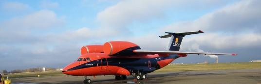 AN-74-100